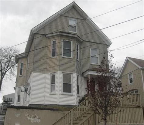 everett houses for sale 24 florence street everett ma 02149 foreclosed home information foreclosure homes