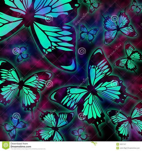 butterfly pattern stock swallowtail butterfly pattern royalty free stock