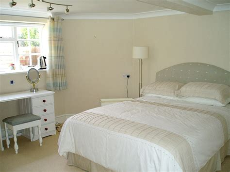 bed breakfast com bed and breakfast accommodation in eastbourne exclusive