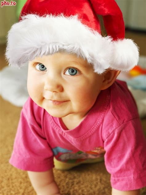 where can i buy santa hats where can you buy santa hats 28 images santa hats buy