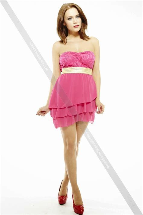 Women wholesale fashion clothing online shop