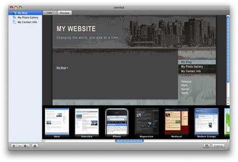 best web design editor mac 14 best web design software and their specialties