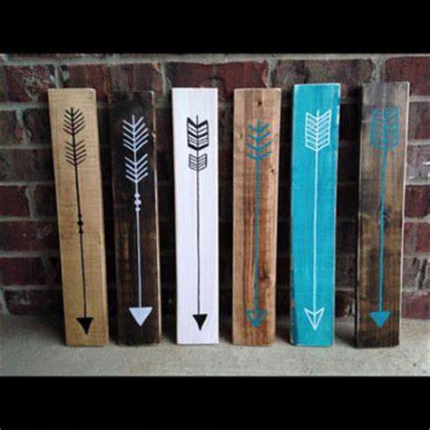 best arrow sign products on wanelo