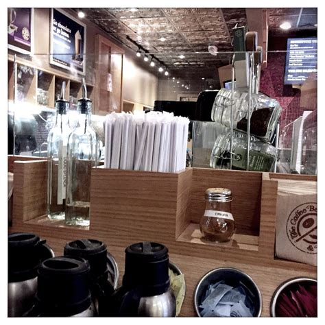 The Coffee Bean & Tea Leaf   61 Photos & 76 Reviews   Coffee & Tea Shops   3663 Las Vegas Blvd S