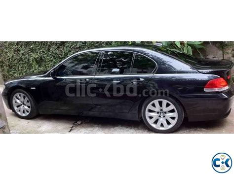 Bmw 1 Series Price In Bangladesh by Bmw Rent In Dhaka Clickbd