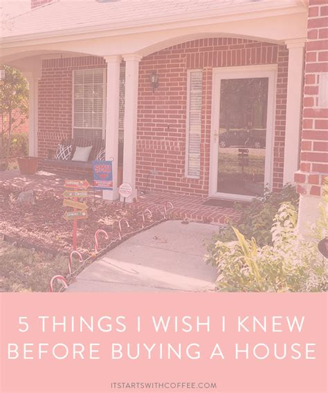 things to inspect when buying a house things to inspect when buying a house 28 images 5 things to check in a resale home