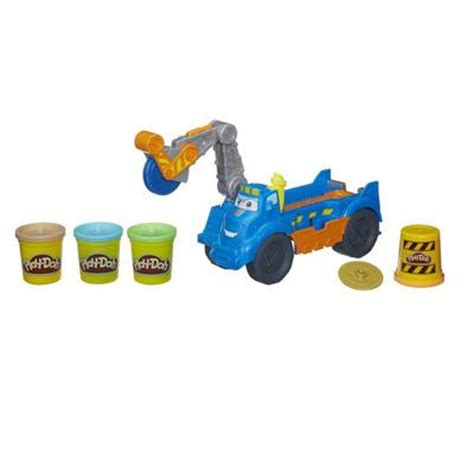 Doh Extruder Limited play doh diggin rigs buzzsaw playset best educational infant toys stores singapore