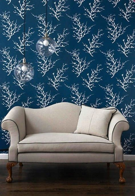 renters wallpaper removable wallpapers by style floral renters solutions