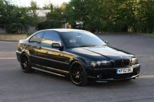 Lovely Bmw M3 E46 Price #1: Bmw-e-46-coupe-bmw-bmw-e46-coupe-10.jpg