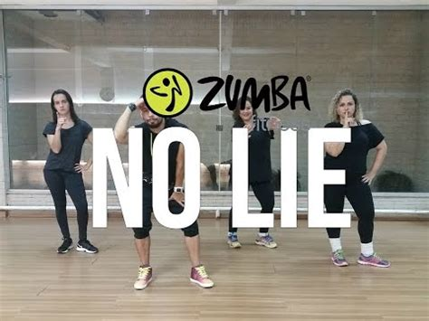 dua lipa zumba sean paul feat dua lipa no lie zumba dancehall