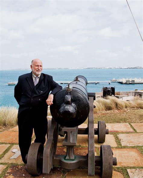 Garden And Gun Bermuda by Bermuda Meet The Locals Garden Gun