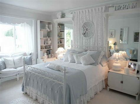 sophisticated teenage girl bedroom ideas bedroom sophisticated teenage girl bedroom ideas cool