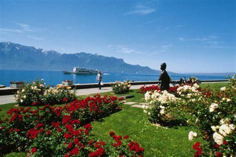 charlie riviera switzerland a great spring and summer destination