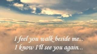 download free mp3 i see you again download westlife i ll see you again with lyrics mp3