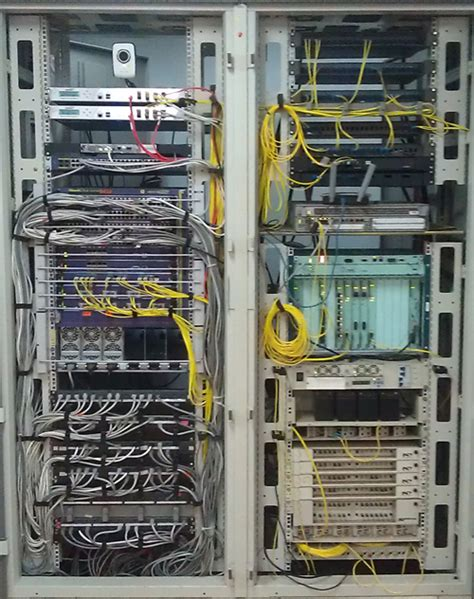 home network rack design server cabling diagram server get free image about