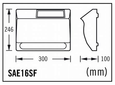 ufficio centrale italiano telefono kit allarme antifurto gsm wireless sirena solare golden