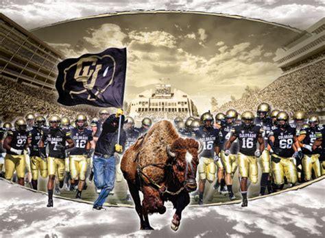Cu Denver Vs Cu Boulder Mba by Bocodeals 15 Colorado Buffaloes Vs Washington
