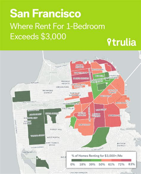 san francisco rent map economicpolicyjournal bloomberg the starter