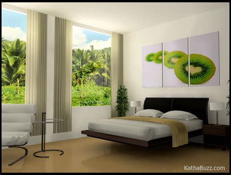 modern simple home designs master bedroom kathabuzz