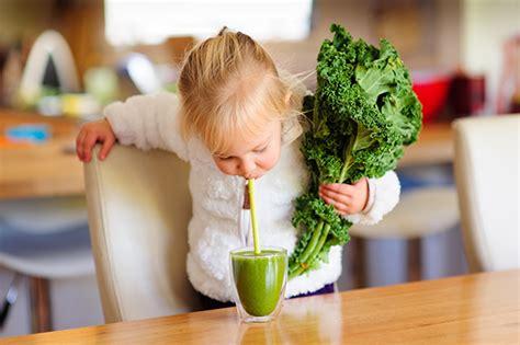alimentazione vegetariana bambini alimentazione vegana per tutti il caso delle donne in
