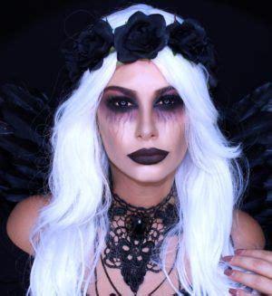 hairstyles for angel costume best 25 dark angel costume ideas on pinterest dark