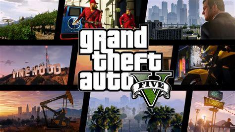 grand theft auto v gta 5 hd fondos de pantalla de juegos 7 fondo de wallpaper grand theft auto 5 gtv hd fondos de
