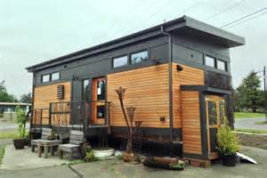 R Home Communities by 13 Livable Tiny House Communities