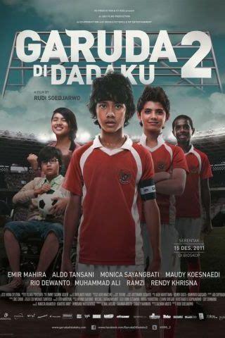 film fantasi anak terbaik 15 film bertema anak indonesia terbaik dejuldejuldejul