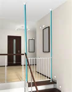 barriere securite escalier retractable barriere securite enroulable