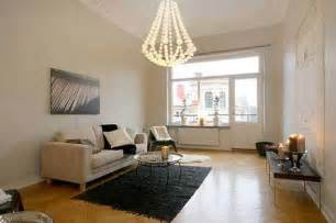 living room design style home top: modern apartment living room decorating ideas home design by