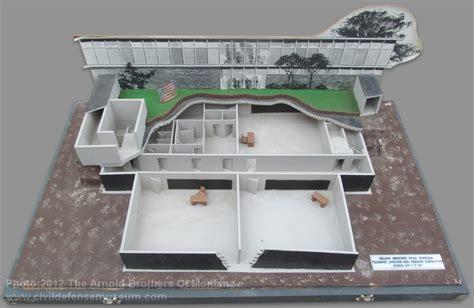 underground shelter designs underground bomb shelter floor plans car interior design