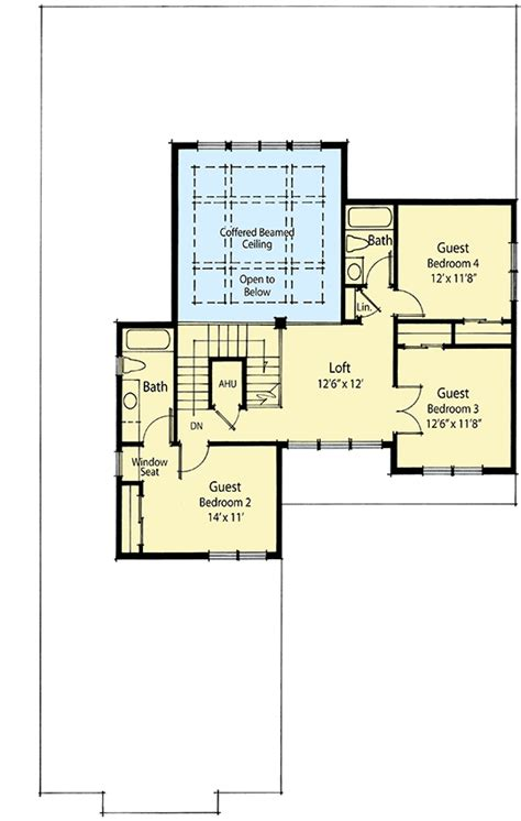 sustainable living house plans sustainable living home plan 33033zr architectural designs house plans