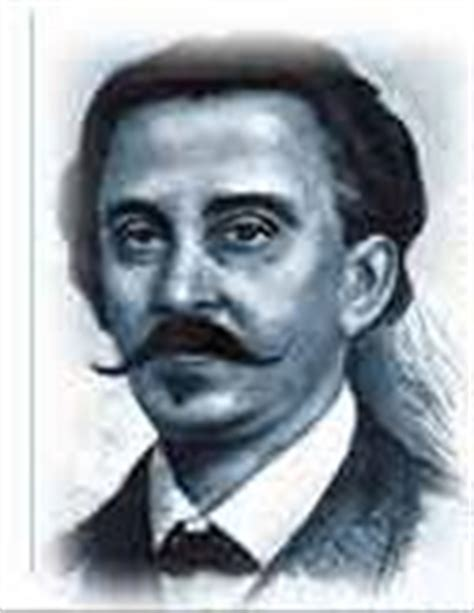 Biografia De Segundo Ruiz Belvis | biografia sobre segundo ruiz belvis segundo ruiz belvis