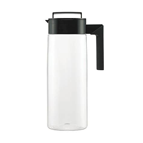 Komax Blue Water Jug 1 5 L by Compare Price To Glass Pitcher 2 Quart Dreamboracay