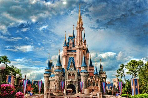 walt disney world flickr cinderella s castle walt disney world flickr photo