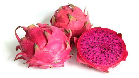 Sale Buah Naga Merah 146 khasiat buah naga untuk kesehatan khasiat