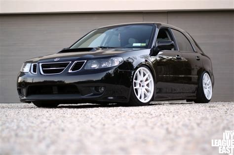 saabaru interior 34 best images about saab on pinterest cars kos and