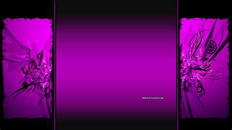 wallpaper background violet violet wallpaper background wallpaper 160510