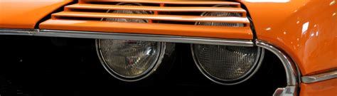 alfa romeo montreal headlights garage sold cars