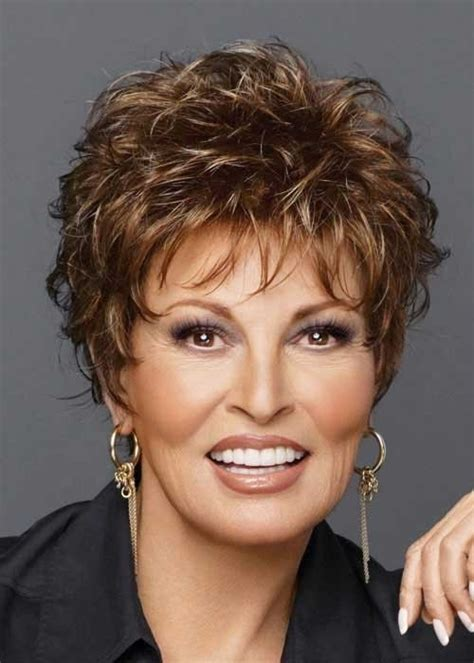 wigs for women over 50 by raquel welch rachel welsh short hairstyles newhairstylesformen2014 com