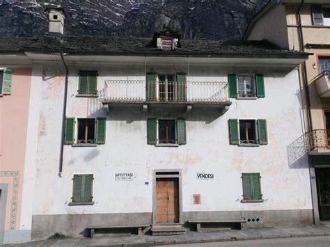Haus Kaufen O by Haus Kaufen Cevio Immobilien Cevio