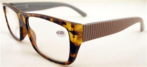 New Arrival Glasses Marc 1039 plastic frame