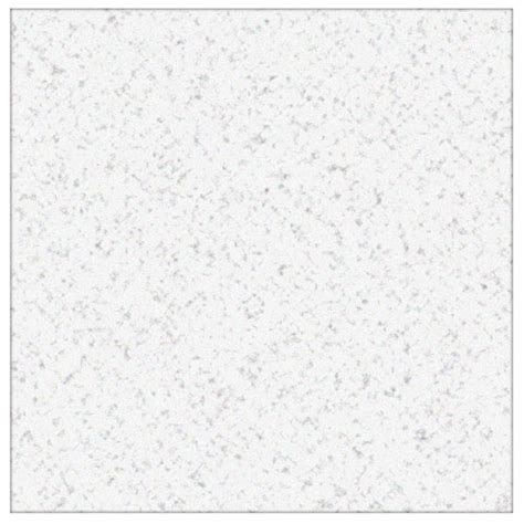 acoustic ceiling texture the gallery for gt ceiling tiles texture seamless