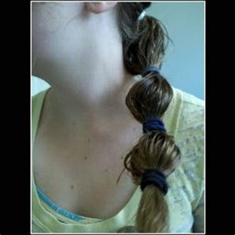 hunger games hairstyles clove zodiac beauty and fashion hunger games clove arena