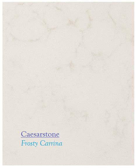 Home Products By Design Chattanooga Tn Frosty Carrina Granite Countertop Chattanooga