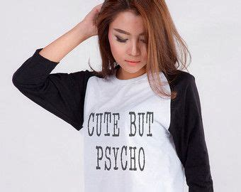 Tshirt Kaos Psycho 14 best kaos kata images on sweatshirts