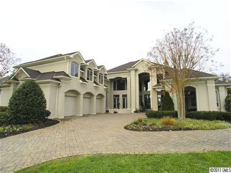 Garage Sales Mooresville Nc by 17 Best Images About Lake Norman Real Estate On