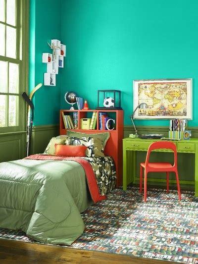 kids room paint colors paint colors for kids bedrooms 138 best kids rooms paint colors images on pinterest