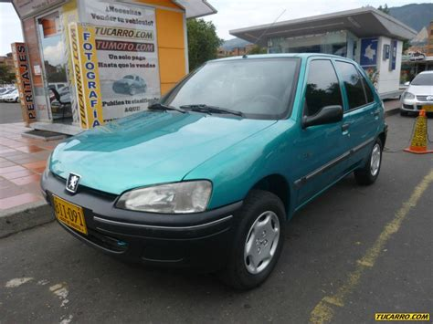 peugeot 106 owners me6301 engineering thermodynamics important formulas