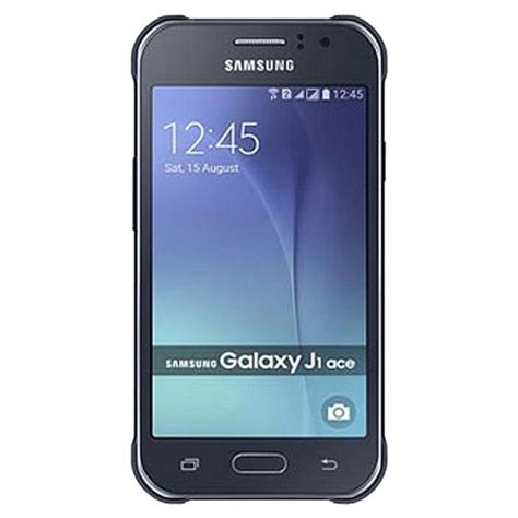Samsung J1 Ace Update Samsung Galaxy J1 Ace Specifications And Price In Pakistan